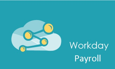 Workday Payroll Training