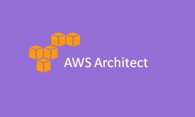 AWS Architect Training