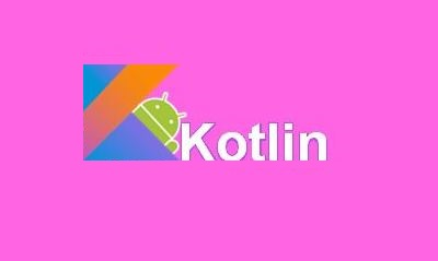Kotlin Online Training
