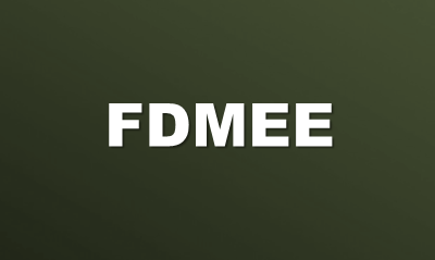 fdmee online training