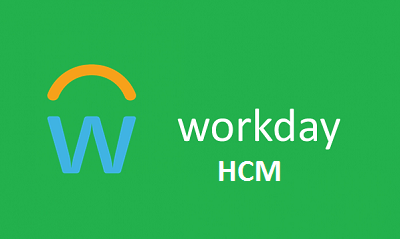 Workday HCM Training