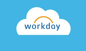 Workday Integration Online Training